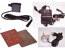MATERIAL ELECTRICO Y DE CONSTRUCCION