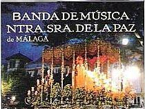 CD BANDAS MUSICA COFRADE