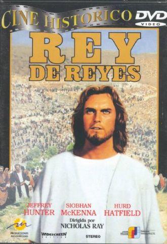 055 REY DE REYES