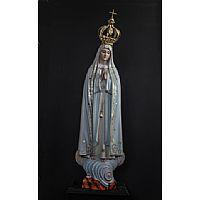 Producto de Bambalina Artículos Religiosos: 8121